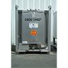 ccr-container-cilindrico-metalU1000ZE-U1000ZV-1