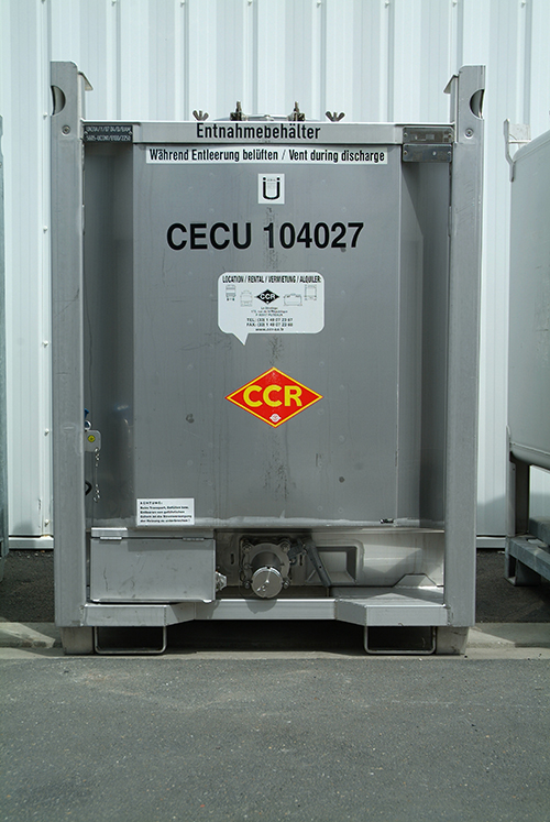 ccr-container-cilindrico-metalU1000ZE-U1000ZV