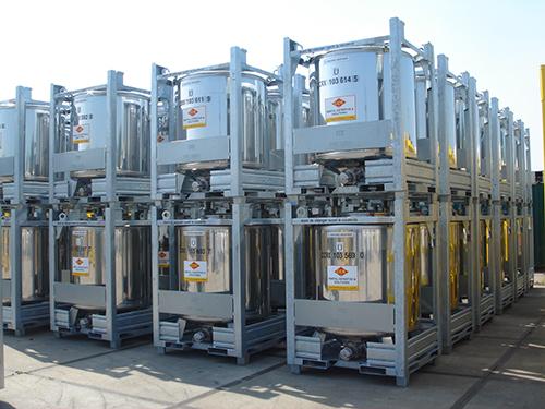 ccr-contenedor-cilindrico-U1000ZC