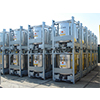 ccr-contenedor-cilindrico-U1000ZC1