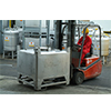 ccr-contenedor-cilindrico-metal-MC1000-1