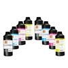 consumibles-tintes-neo-inkjet