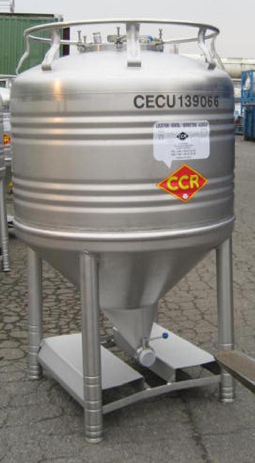 container-de-metal-ccr-ec1000-va