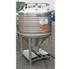 container-de-metal-ccr-ec1000-va1