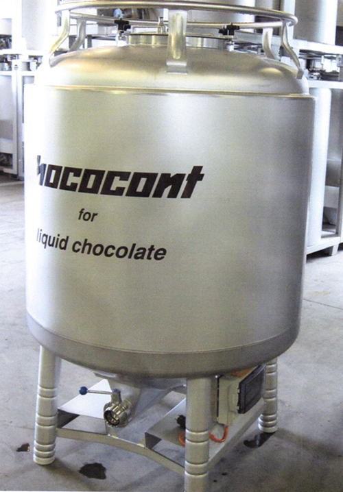 container-de-metal-ccr-ec1000re