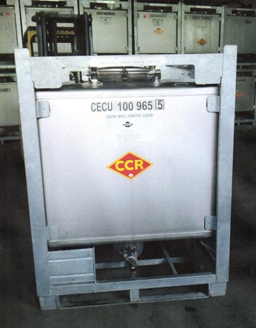contenedor-de-metal-cubico-BTAS