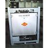 contenedor-de-metal-cubico-BTAS1