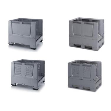 contenedor-de-plastico-plegable-800x1200