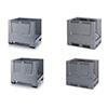 contenedor-de-plastico-plegable-800x1200(1)