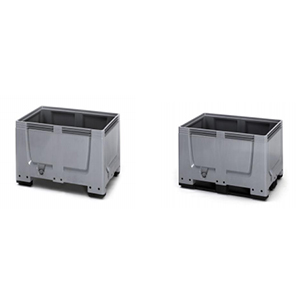 contenedor-de-plastico-solido-800x1200