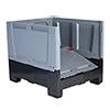contenedor-plegable-800x1200