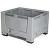 contenedor-solido-800x1200