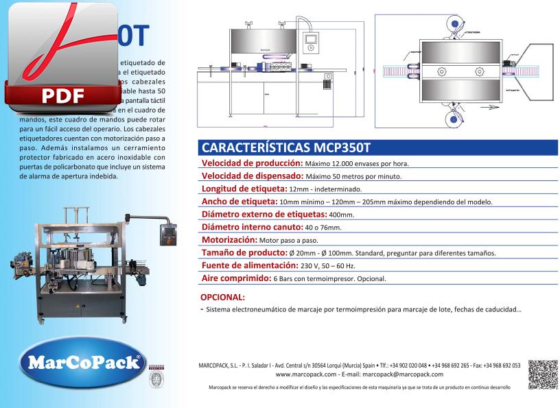 etiquetadora-MCP-350-T-ES