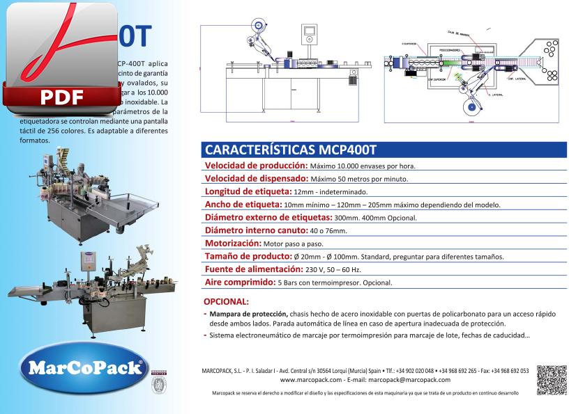 etiquetadora-MCP-400-T-ES