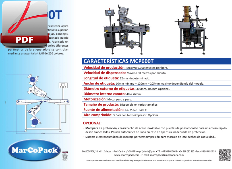 etiquetadora-MCP-600-T-ES