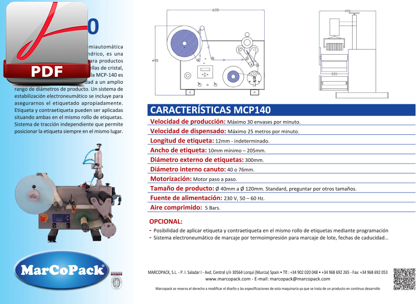 etiquetadora-semi-MCP-140-ES