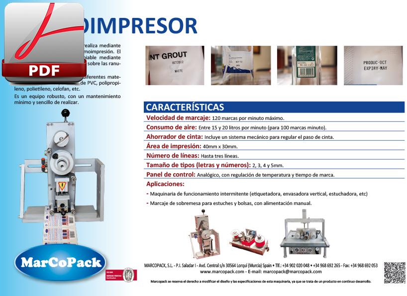 impresora-etiquetadora-TERMOIMPRESOR-ES
