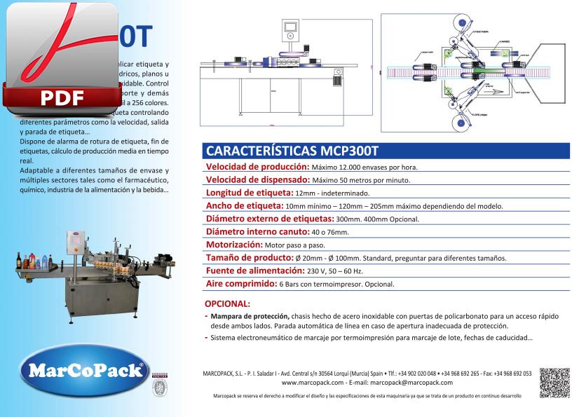 maquina-etiquetadora-MCP-300-T-ES