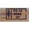 Incumplir la Orden fitosanitaria de embalajes de madera puede suponer sanciones de…