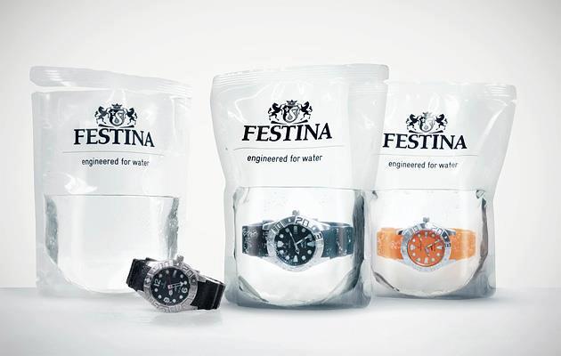 12_relojes_agua_festina