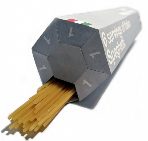 13_spaghetti2