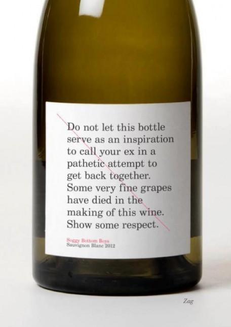 17_vino_etiqueta-bottle-456x644