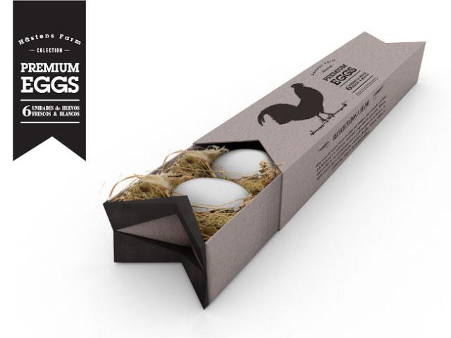 18_Premium_Egg_pack1