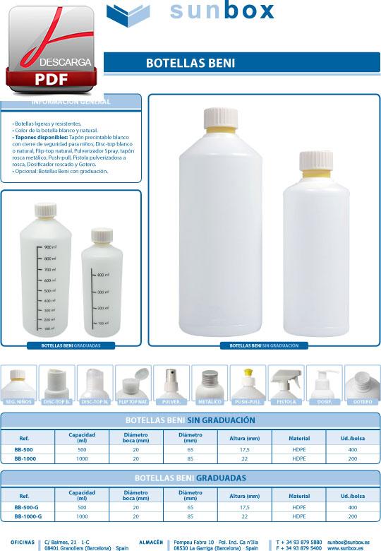 Botellas-Beni-SUNBOX