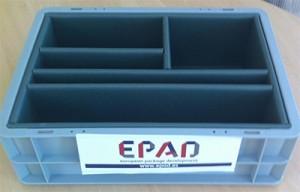 Cajas-con-ubicadores-y-separadores