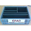Cajas-con-ubicadores-y-separadores1