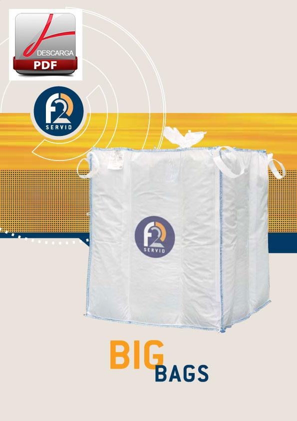 Catalogo-Bigbags-F2-SERVID