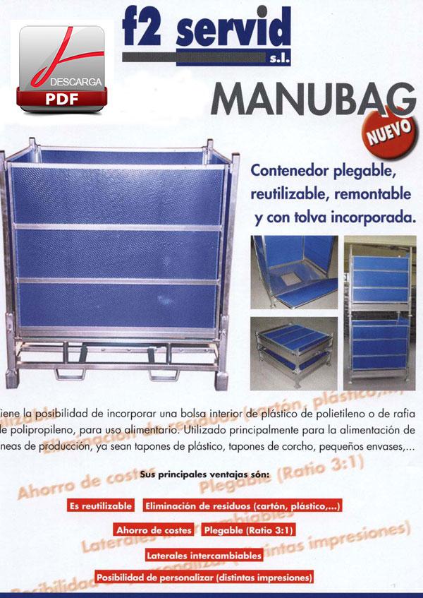 Catalogo-Contenedor-Manubag-manubox-F2-SERVID