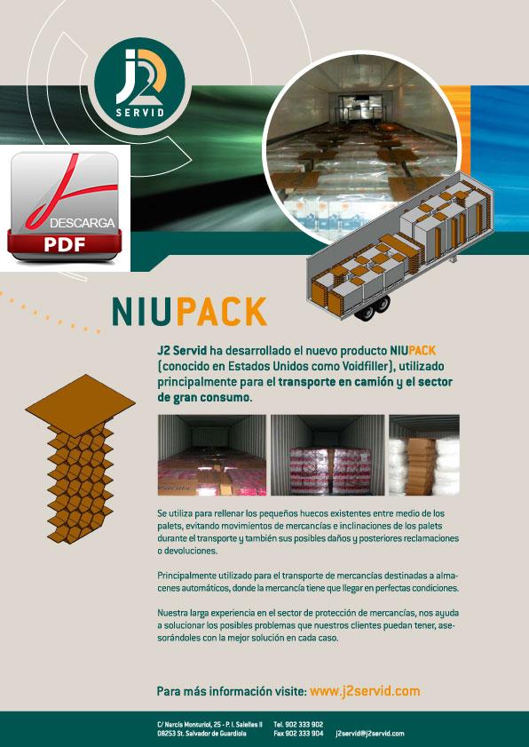 Catalogo-Niupack-J2-SERVID