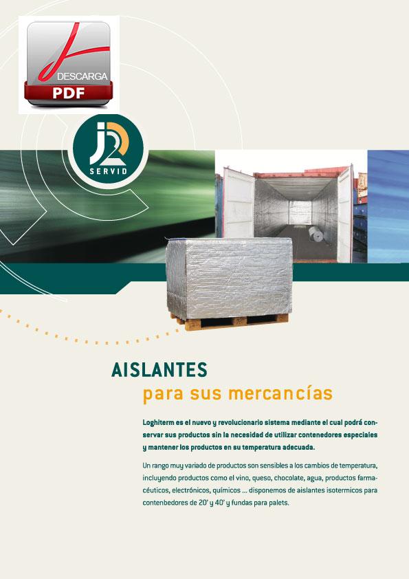 Catalogo-aislantes-isotermicos-J2-SERVID