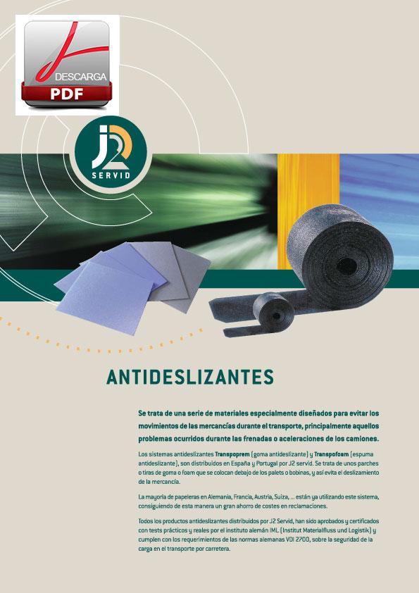 Catalogo-antideslizantes-J2-SERVID