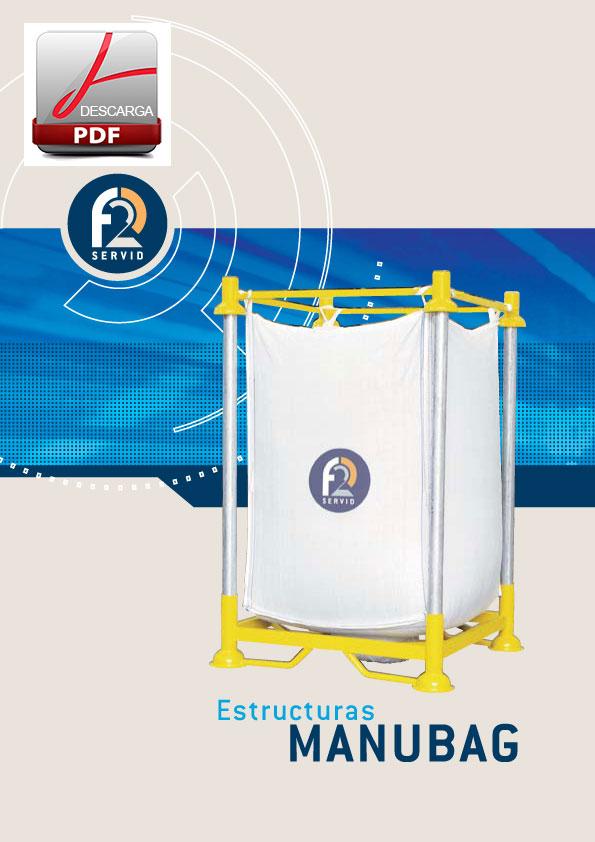 Catalogo-manubags-F2-SERVID