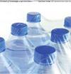 La correcta elección del tipo de envase o embalaje, hace que se puedan conseguir ahorros de más del 25%