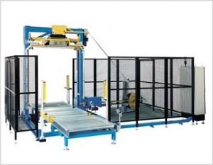 Maquinas-personalizadas-multiestacion