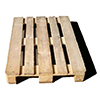 Pallet-USA-adquiere-Goemans-Woods-Products