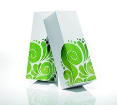 envases de carton estucado