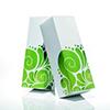 Envases de cartón estucado: El sector se aferra a las exportaciones para crecer