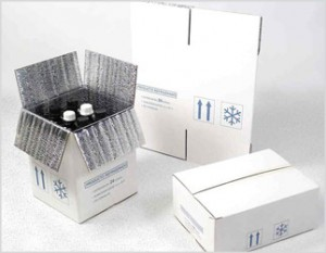 materiales-de-aislamiento-epad1