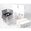 materiales-de-aislamiento-epad2