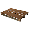 palet-de-tablero-aglomerado-MDF100x100