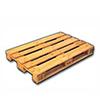 palet-madera-100x100