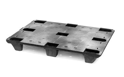 palet-plastico-encajable-semi-liso-800x1200-1