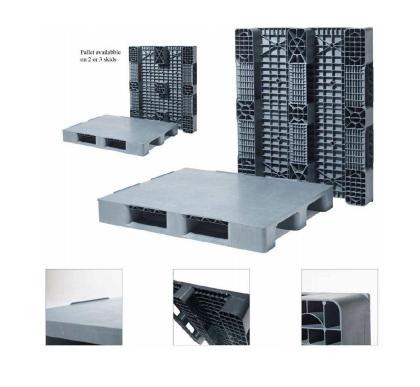 palet-plastico-liso-1000x1200-1