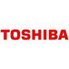 Toshiba lanza un nuevo aplicador de etiquetas