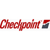 Checkpoint-Systems