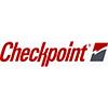 Checkpoint Systems y RGIS ha firmado un acuerdo para crear una solución de gestión de inventario basada en RFID